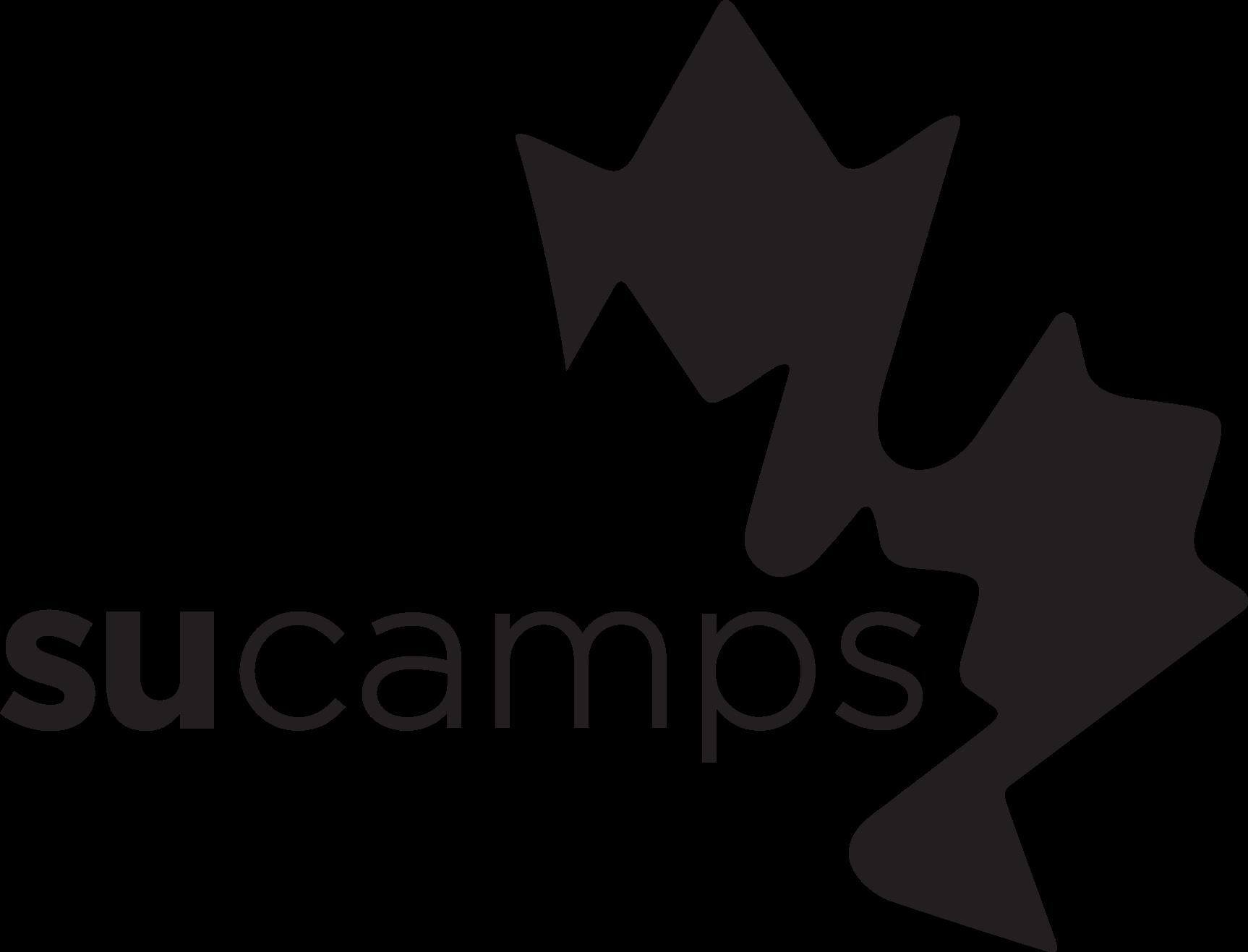 SU Camps