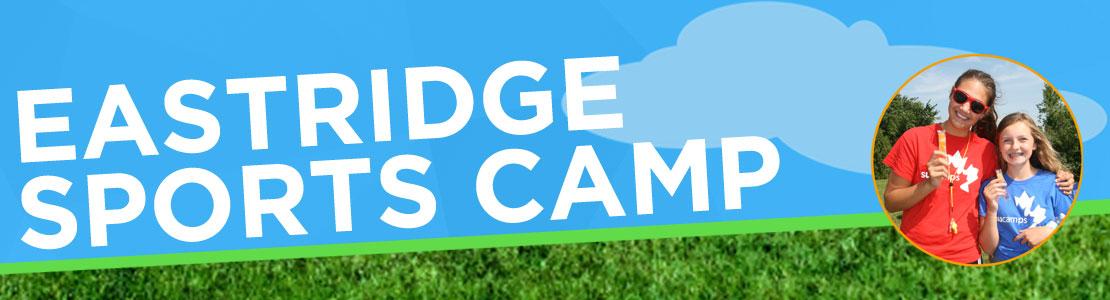 EastridgeCamp-Landing-Page-Banner